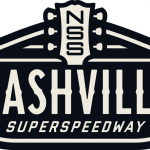 Nashville Superspeedway launches new brand, website, merchandise; announces ticket sale dates