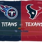 Titans vs Texans: Week 17 Primer
