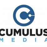 Tennessee Titans and Cumulus Nashville Announce Multi-Year Extension of Exclusive Broadcast Agreement With 104.5 The Zone/WGFX-FM