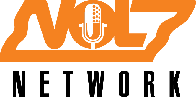 Tim Priest Retires as Vol Network Color Analyst, VFL Pat Ryan Tabbed to Replace