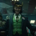 TV REVIEW: Loki