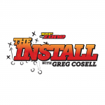 """Cumulus Nashville's 104-5 The Zone Launches New Podcast """"The Install with Greg Cosell"""""""