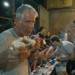 REVIEW: Roadrunner: A Film About Anthony Bourdain