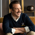 TV REVIEW: Ted Lasso – S2E1 – Goodbye, Earl