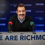 TV REVIEW: Ted Lasso – S2E3 – Do the Right-est Thing