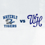 Nissan Stadium Plays Host to White House vs. Waverly Central this Thursday