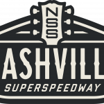 NASCAR 2022 Cup Series Schedule Announced: Nashville Superspeedway to host 'Ally 400' on Sunday, June 26