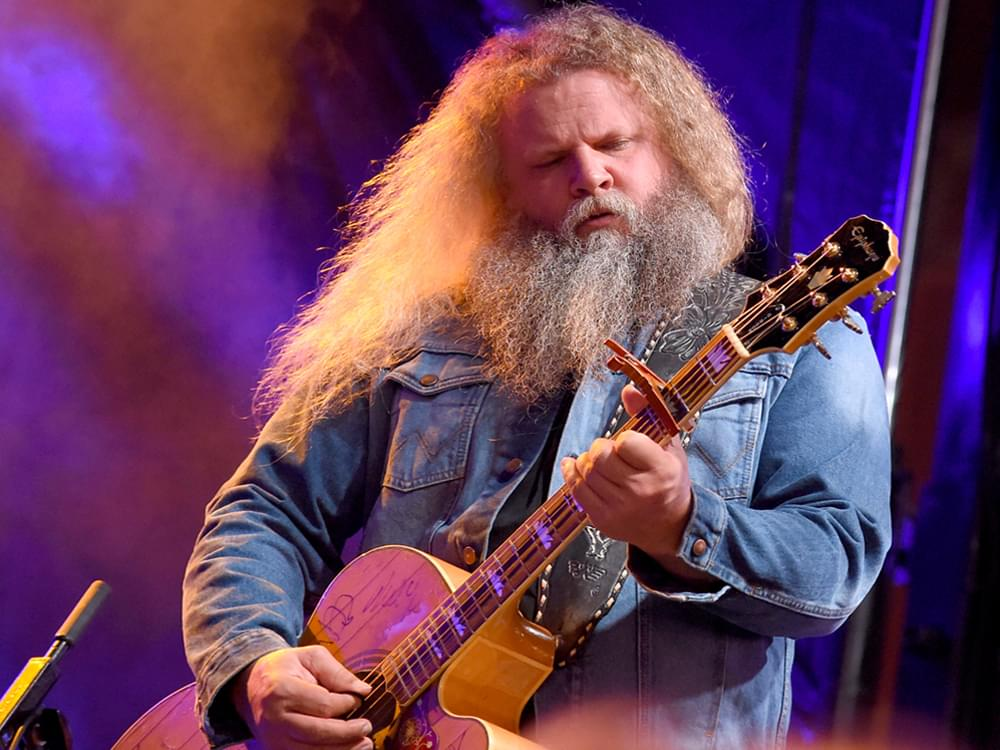 Nashville's 2020 Tin Pan South Festival to Feature Jamey Johnson, Hayes Carll, Allison Moorer & More [Tickets On Sale Now]
