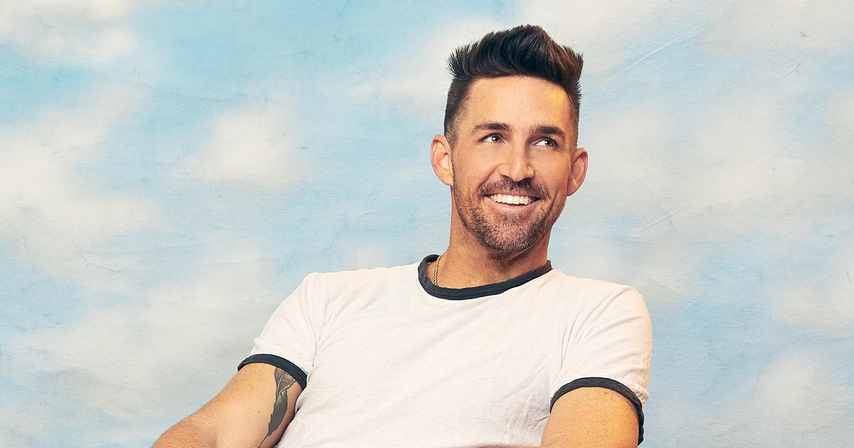A Day In The Country – August 20th – Jake Owen, Brothers Osborne, Jerrod Niemann & Kenny Chesney