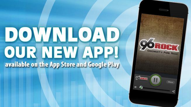 WFTK-Apps-Promoreel