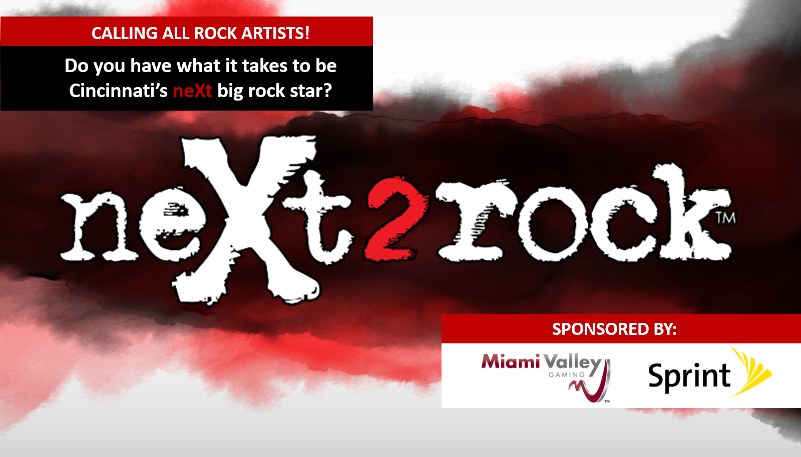 neXt2rock 2019: VOTING IS OPEN!