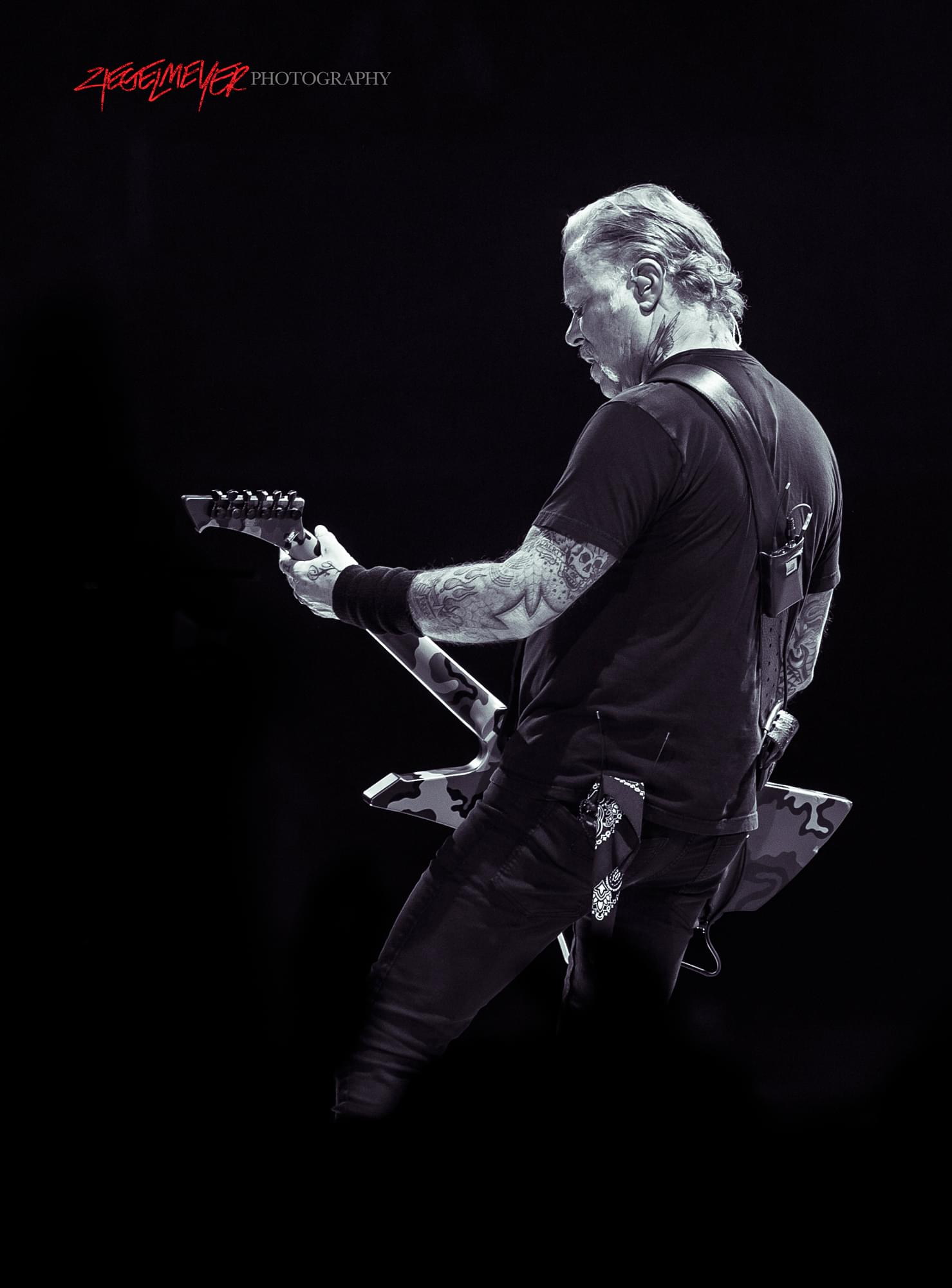 Metallica_James_Hetfield©2019_Steve_Ziegelmeyer-5543