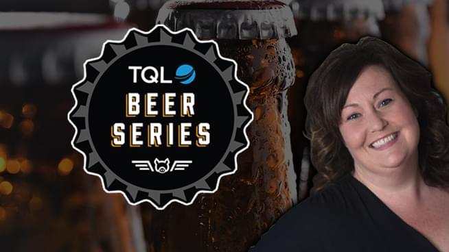 TQL Beer Series
