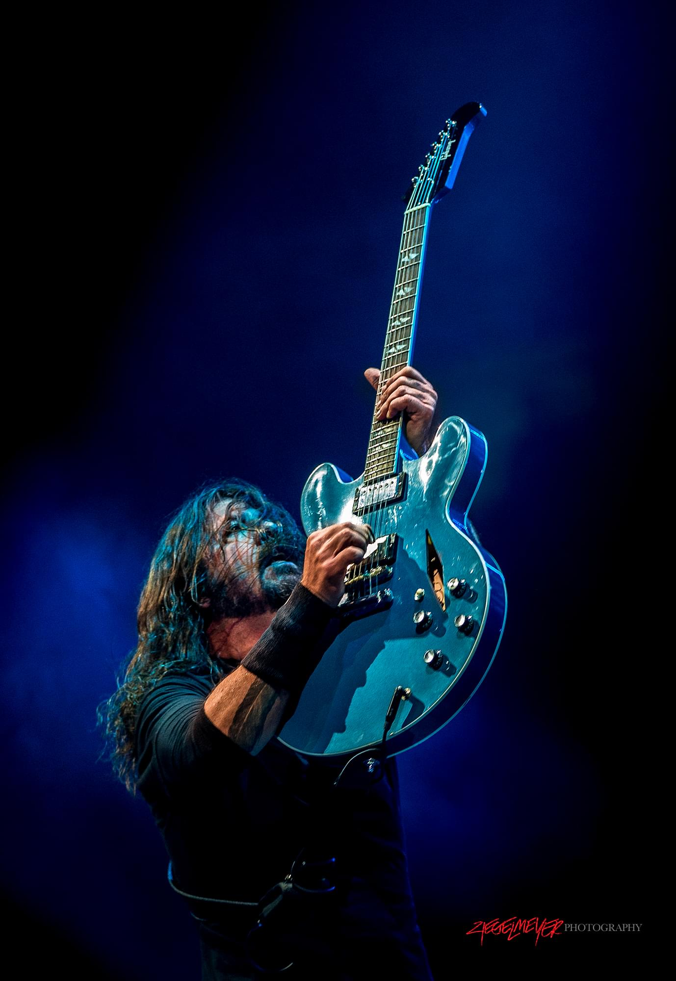 Foo_Fighters-8926_-¬2017_Steve_Ziegelmeyer