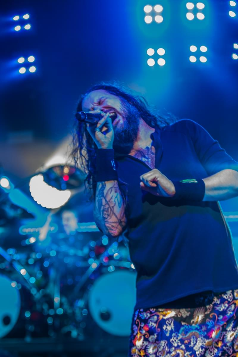8.1.17 Korn_mikecimages_Riverbend (13)