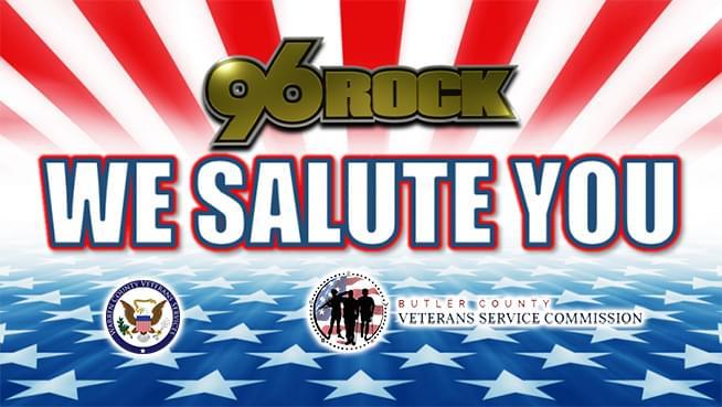 we-salute-you-PR