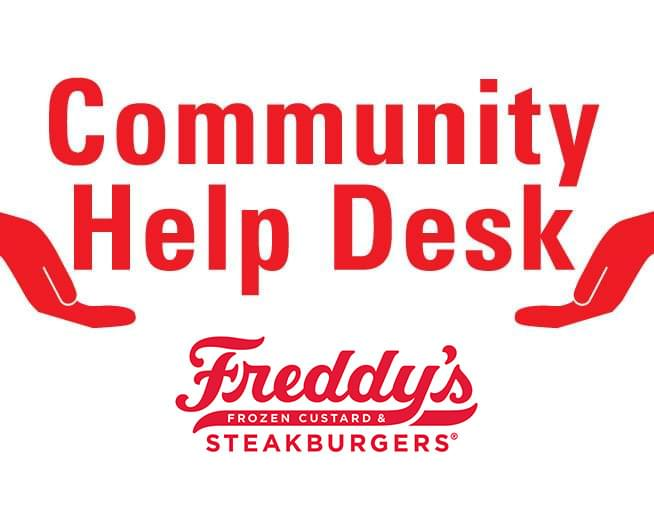 helpdesk-freddy