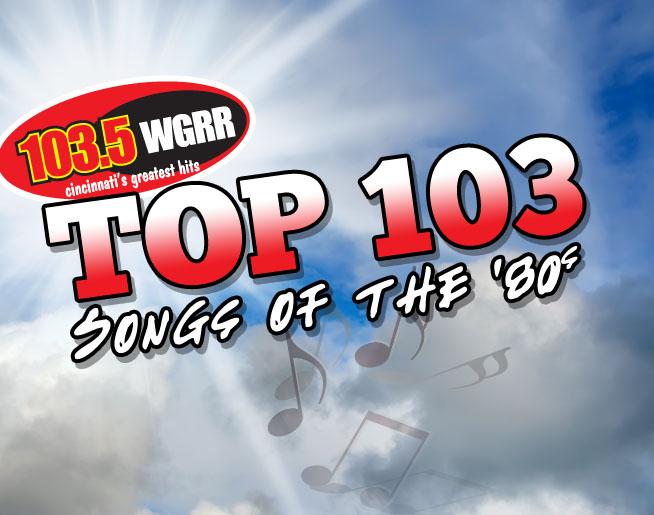 top-103-80s