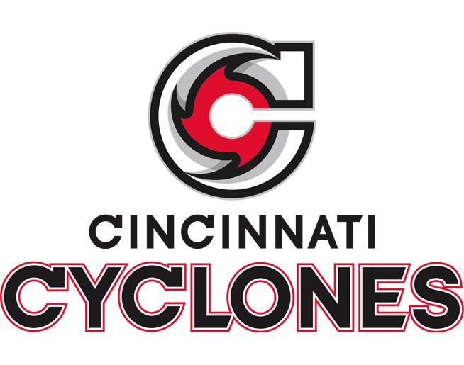 cyclones-pr