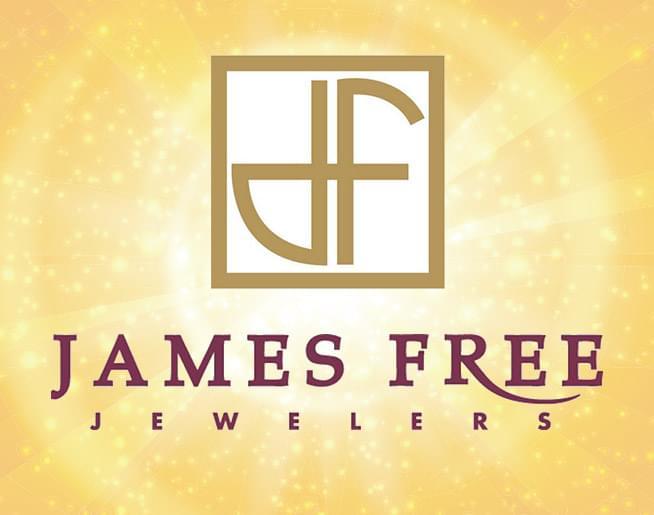Listener Fan Club: James Free Jewelers