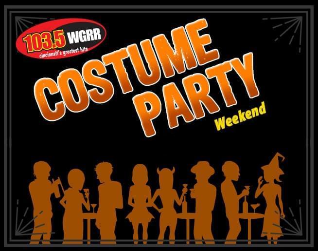 costume-weekend