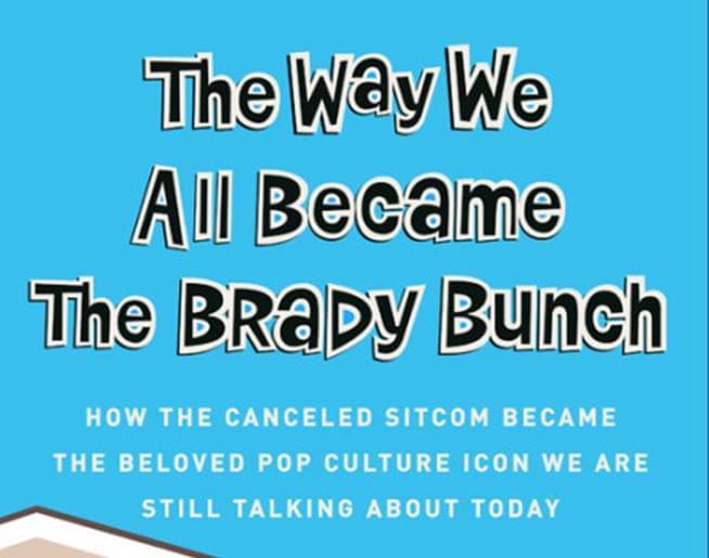 Brady Bunch at 50!