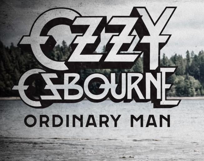 Elton John and Ozzy Osbourne, Far From Ordinary Men