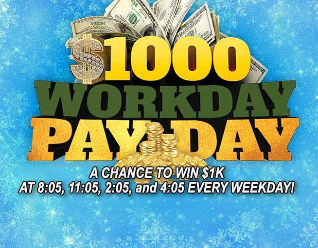 1000-Workday-Payday-PromoReel-LIVE-grr