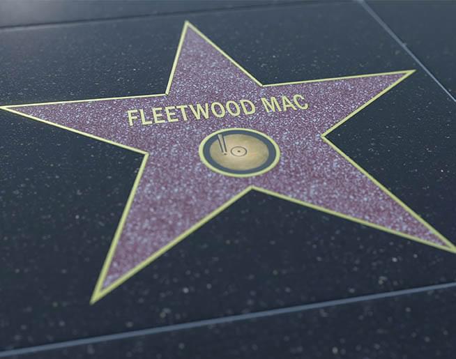 Fleetwood Mac – Never Going Back Again?