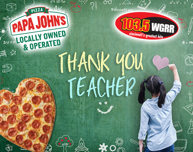 wgrr-pizza-teacher