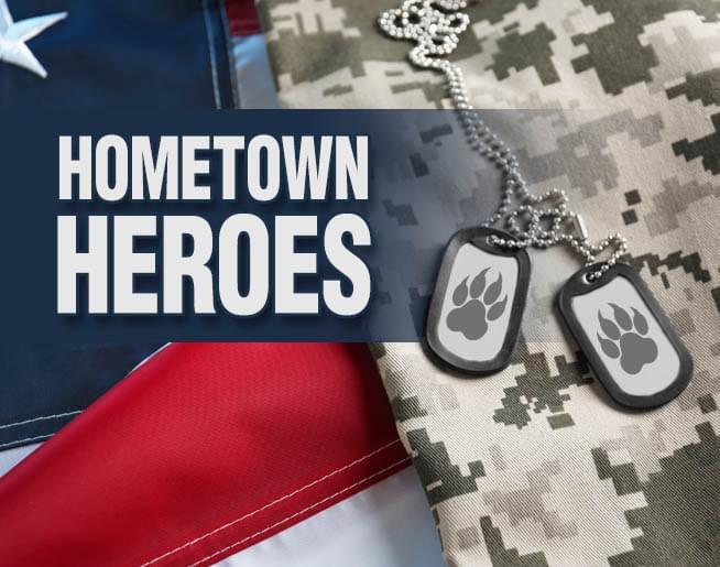 HometownHeroes
