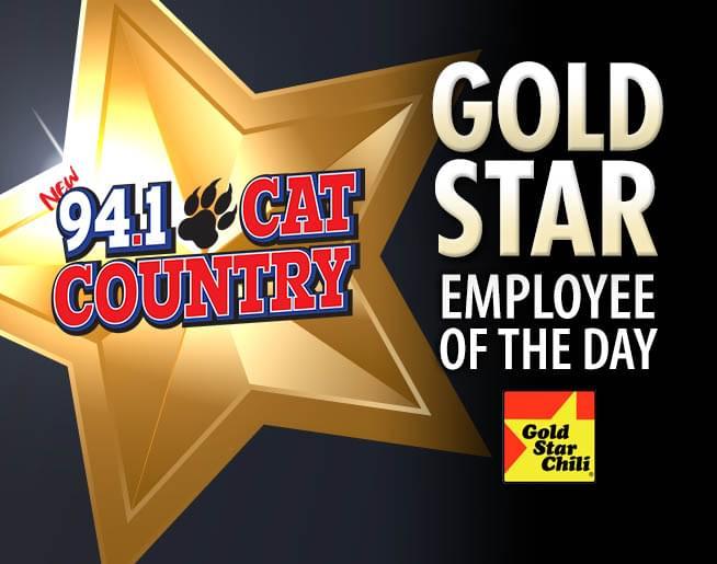 goldstar-employeecc