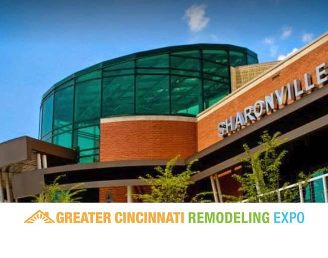 Win Tickets to the Cincinnati Remodeling Expo