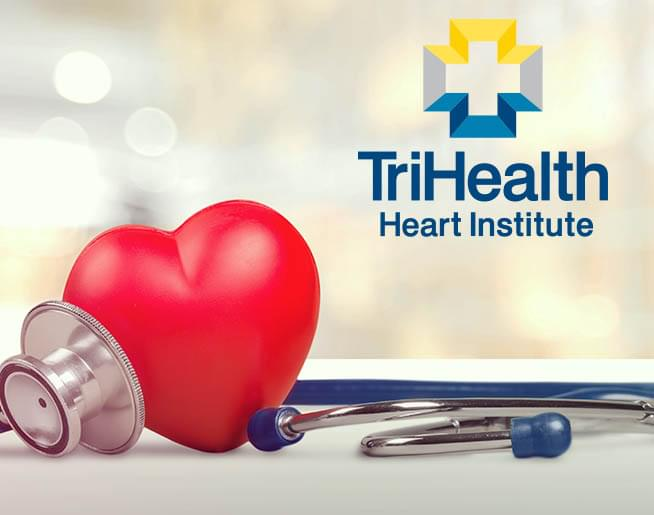 TriHealth-Heart-Health1