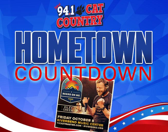 hometown-countdown-diesrks