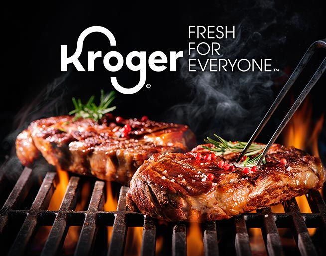 Kroger Fathers Day
