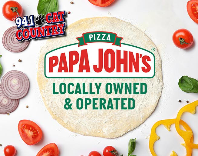 Papa-Pizza-nnf