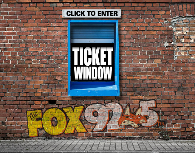 TicketWindow-Final