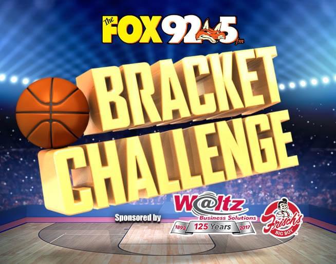 Bracket Challenge 2019