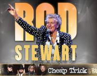 rod stewart.jpg