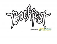 bockfest 2020 art wgrr