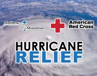 hurricane relief wofx.png