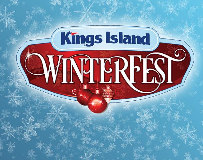 Win Winterfest Tickets!