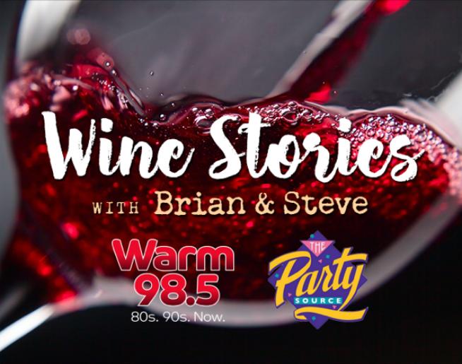 WineStories_TPS_PNG