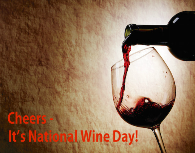 national-wine-day-costa-mesa