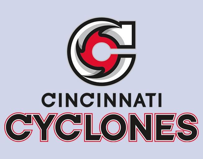 Win Cyclones Tickets!