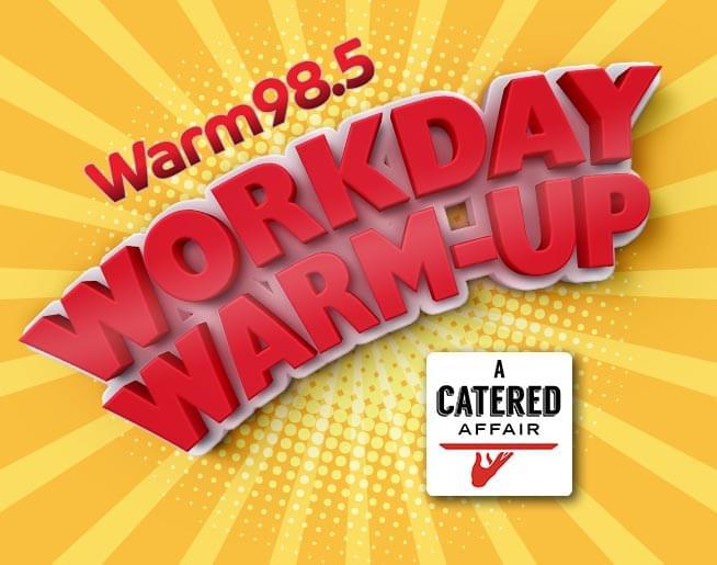 Warmup-Weekday-cateredaffair