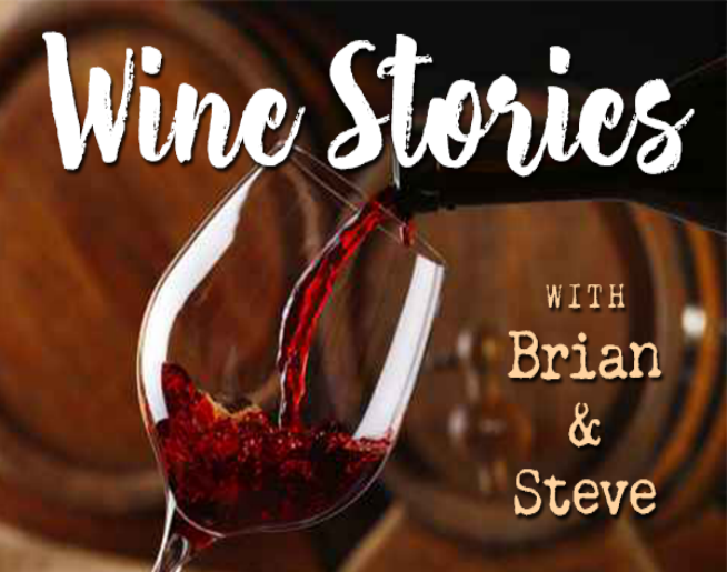 WineStories_654X515