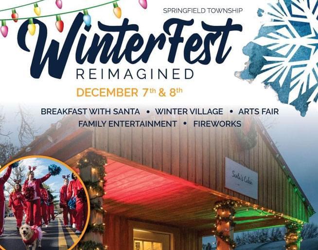 winterfest-pr