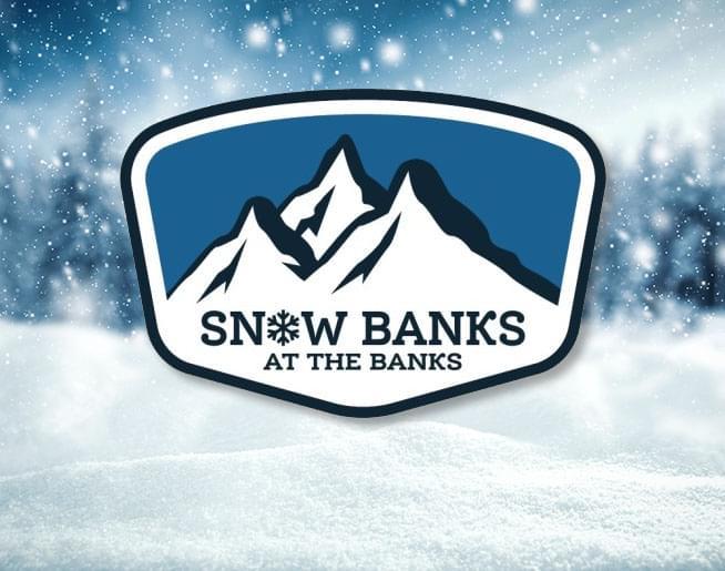 Join Jim Day 1/10 6-8p at Snow Banks!